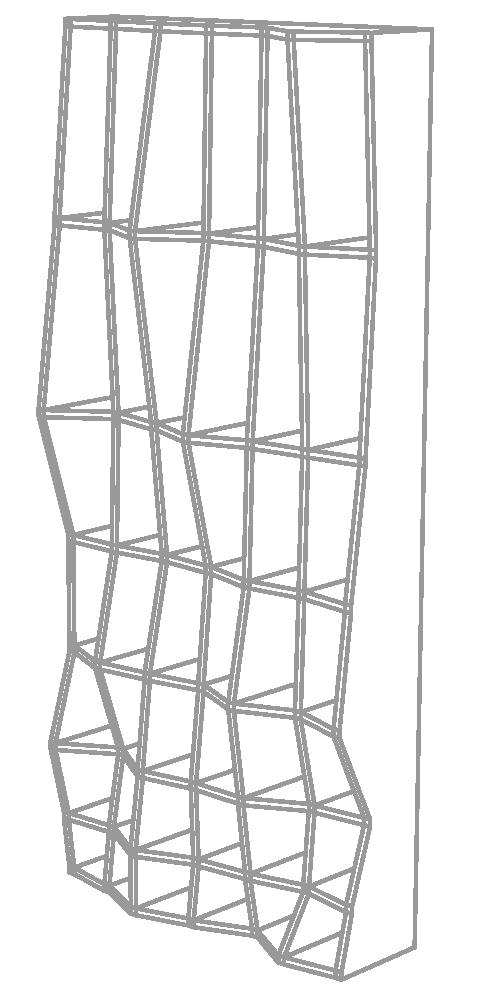 Llibreria a mida Angles- Imotiu