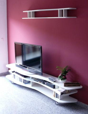 TV cabinet imotiu